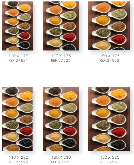 COLORFUL SPICES (1)